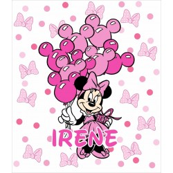 Estor Iroa Digital Minnie Irene